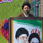 همدلی مسلمانان و تابعیت از قرآن باعث شکست دشمنان خواهد شد