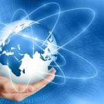 قطعی اینترنت کارهای اداری و شهروندان ایذه ای را مختل کرد
