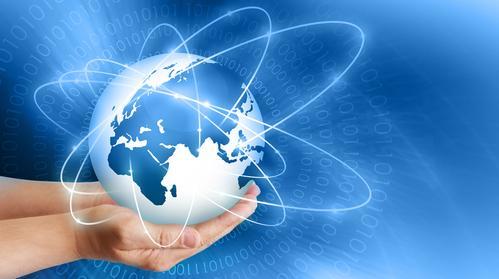 از مشکلات بیپایان تا ابراز نارضایتی مشترکان از قطعیهای اینترنت ایذه