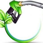 بنزین یورو 4 وعده داده شده، در« آلودهترین شهر جهان» توزیع شود