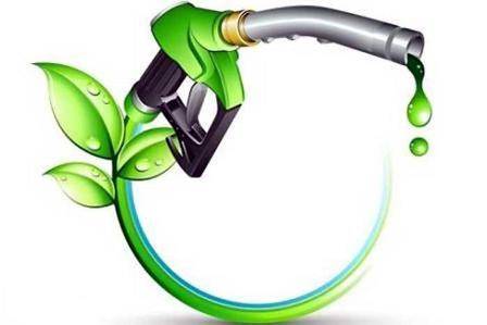 بنزین یورو ۴ وعده داده شده، در« آلودهترین شهر جهان» توزیع شود