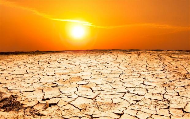 سخت ترین شرایط خشکسالی امسال حاکم است