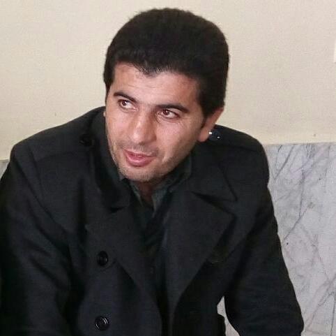 «شهرام محمدی» جوان فداکار حادثه پتروشیمی مارون درگذشت.