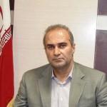 رتبه ۱۲ برای تعداد کشتههای حوادث جادهای خوزستان