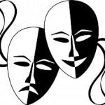 اجرای ویژه برنامه اردیبهشت تئاتر در ایذه