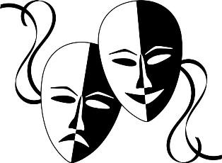 کسب مقام سوم «تئاتر خیابانی» خوزستان توسط هنرمندان ایذهای
