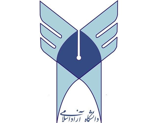 کسب مقام «دوم دانشگاه آزاد ایذه» در مسابقات سازه های ماکارونی کشور