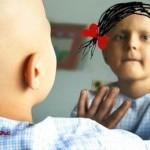 ساخت «مرکز درمان سرطان» در ایذه