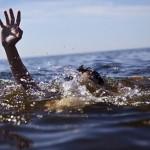 غرق شدن دو جوان در دریاچه سد کارون ۳/به دلیل تاریکی هوا تجسس ناتمام ماند