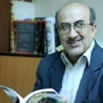 راه اندازی بخش لرشناسی دایره المعارف بزرگ اسلامی