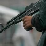 9 کشته در درگیری طایفهای درباغملک / استقرار اعضای شورای تامین در روستا