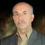 «دکتر نبیالله خونمیرزایی» بهعنوان مدیرکل شیلات استان خوزستان منصوب شد