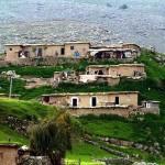 روستاهای استان خوزستان شناسنامهدار میشوند