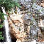 بازدید بیش از 850 هزار گردشگر از آثار باستانی و مناطق گردشگری ایذه