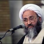 خلا نبود مدیر خوزستانی در راس کشور باعث بیتوجهی به این استان شد/انتقال آب خوزستان باعث ضرر تمام کشور میشود