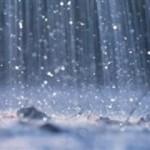 احتمال آبگرفتگی معابر و طغیان رودخانهها/ آسمان خوزستان تا پایان هفته بارانی است