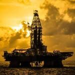 بیکاری 150 نیروی بومی هدیه وزیر نفت به خوزستانیها!
