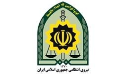 دستگیری 2 سارق حرفه ای در شهرستان ایذه