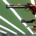 تیراندازی در مراسم تشییع جنازه در ایذه 3 زخمی برجای گذاشت/هنجارشکنی به زبان تفنگ!