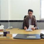 مراسم معارفه شهردار سابق ایذه بهزودی در چهارمحال و بختیاری برگزار میشود