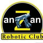 درخشش رباتیک ایذه در مسابقات لیگ زیردریایی مسابقات بینالمللی ربوکاپ آزاد ایران