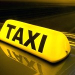 تاکسیها و ناوگان باری ایذه برای دریافت پروانه به شهرداری مراجعه کنند/ به منظور پیگشیری از کاهش سهمیه سوخت اقدام برای ثبتنام لازم است