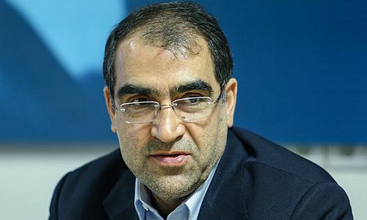رفع محرومیت در خوزستان در گرو تلاش بیش از پیش مسئولان است