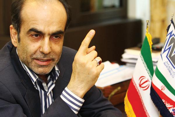 خادمی: مدیران استان خوزستان توان کنترل و حل مساله پتک را ندارند/ دولت از ایذه و باغملک روی برگردانده است