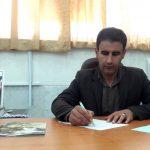 عدم اجرای مصوبه دولت توسط مدیران استانی دهنکجی آشکار به سازمانهای مردمنهاد است / در استان خوزستان با تنگ نظری برخی مدیران مواجهایم