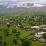 ۱۲ مدیرکل خوزستان به دهدز سفر خواهند کرد
