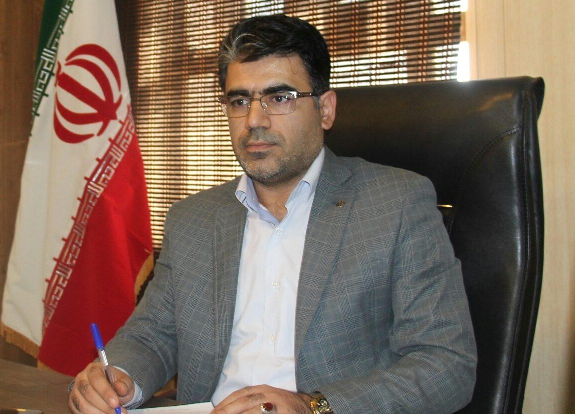 فرماندار ایذه خبر داد: دستگیری ۵ نفر در رابطه با تیراندازی در پارک بهاران