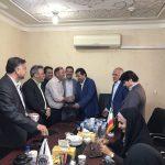 باشگاه فرهنگی ورزشی بختیاری اهواز آغاز به کار کرد / نائب رئیس باشگاه: باشگاه بختیاری متعلق به تمام اقوام است