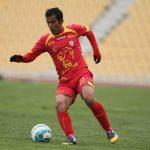 مبعلی در راه فولاد/بازگشت دوباره مهندس به فوتبال خوزستان