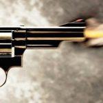 عامل تیراندازی و مجروحیت ۳ نفر در دهدز به مراجع قضایی تحویل داده شد