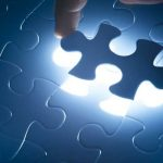آیا بازهم مدیریت ادارات ایذه دستخوش تغییر میشود؟ ۵۸ مدیر در ۱۲۰۰ روز