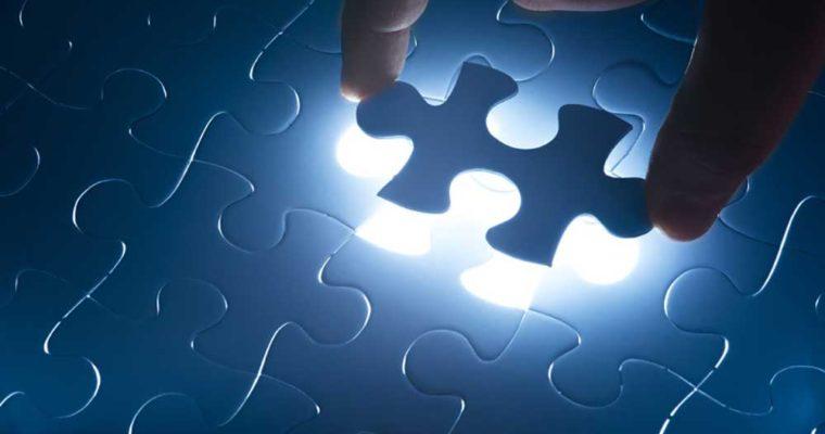 برکناری چند مدیر ایذهای با اجرای پایان مامور به خدمتی؟!
