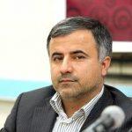 ایذه در چند ورزش به قطب خوزستان تبدیل شده است/تحت تاثیر حرفهای واسطهها قرار نگیریم/ وجود اعتبارات ارزش افزوده یک غنیمت برای ورزش است