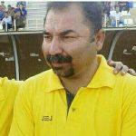 جامعه فوتبال خوزستان داغدار شد/پیشکسوت ورزش و تئاتر ایذه درگذشت