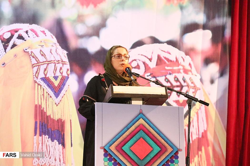 جشنواره شعر منطقه ای دابیت ایذه ویژه مناطق زاگرس نشین