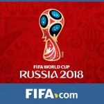 اینجا مثل خودشِ؛ جام جهانی از خانههای ایذه بیرون نرفته است