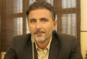 اسدی: فرماندار و رئیس شورای شهر ایذه در جریان سفر درمانی من بودند