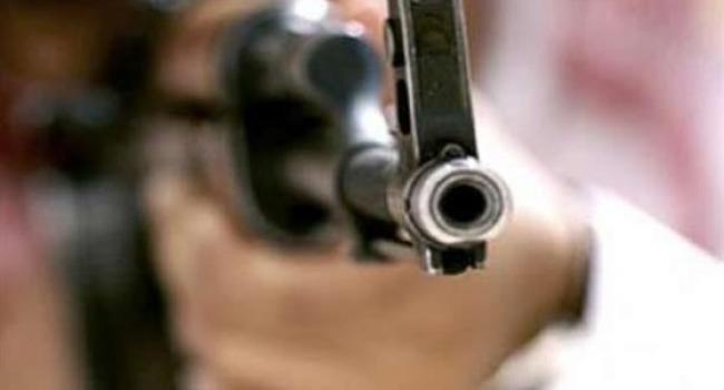 حمله اشرار به پلیس در ایذه و مجروحیت ۳ نیروی پلیس/اعزام نیروهای آسیب دیده به اهواز