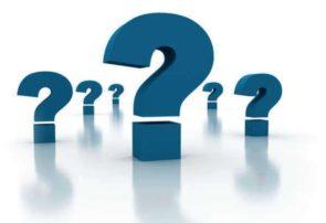 برنامههای مبهم مدیریت شهری ایذه پس از ۲ ماه تعلیق شهردار/شورای رومی یا شورای زنگی؟!
