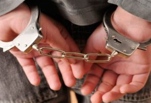 دستگیری فرد تیرانداز در تشییع جنازه/ سارقین احشام در دام پلیس ایذه