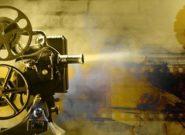روستاهای سخت گذر و محروم شهرستان ایذه از نعمت سینما برخوردار میشوند