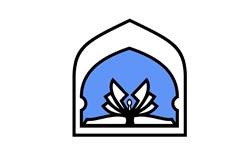 فعالیت ۳۹ کانون فرهنگی و هنری مساجد در شهرستان ایذه