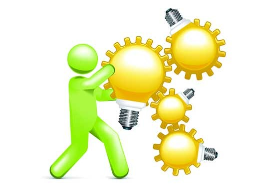پرداخت تسهیلات ۱۰۰ میلیون تومانی به کسبوکارهای خرد و کوچک در خوزستان