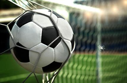 آخرین وضعیت فوتبالیستهای ایذهای حاضر در لیگ برتر در فصل نقل و انتقالات