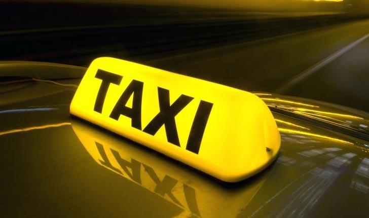 سردرگمی شهروندان از افزایش چند نرخی کرایه تاکسی شهر ایذه