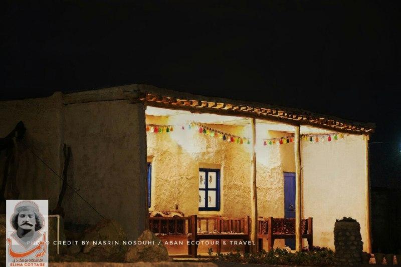 ایذه قطب اقامتگاههای بومگردی خوزستان شده است/لزوم توسعه اقتصادی شهرستان به وسیله گردشگری
